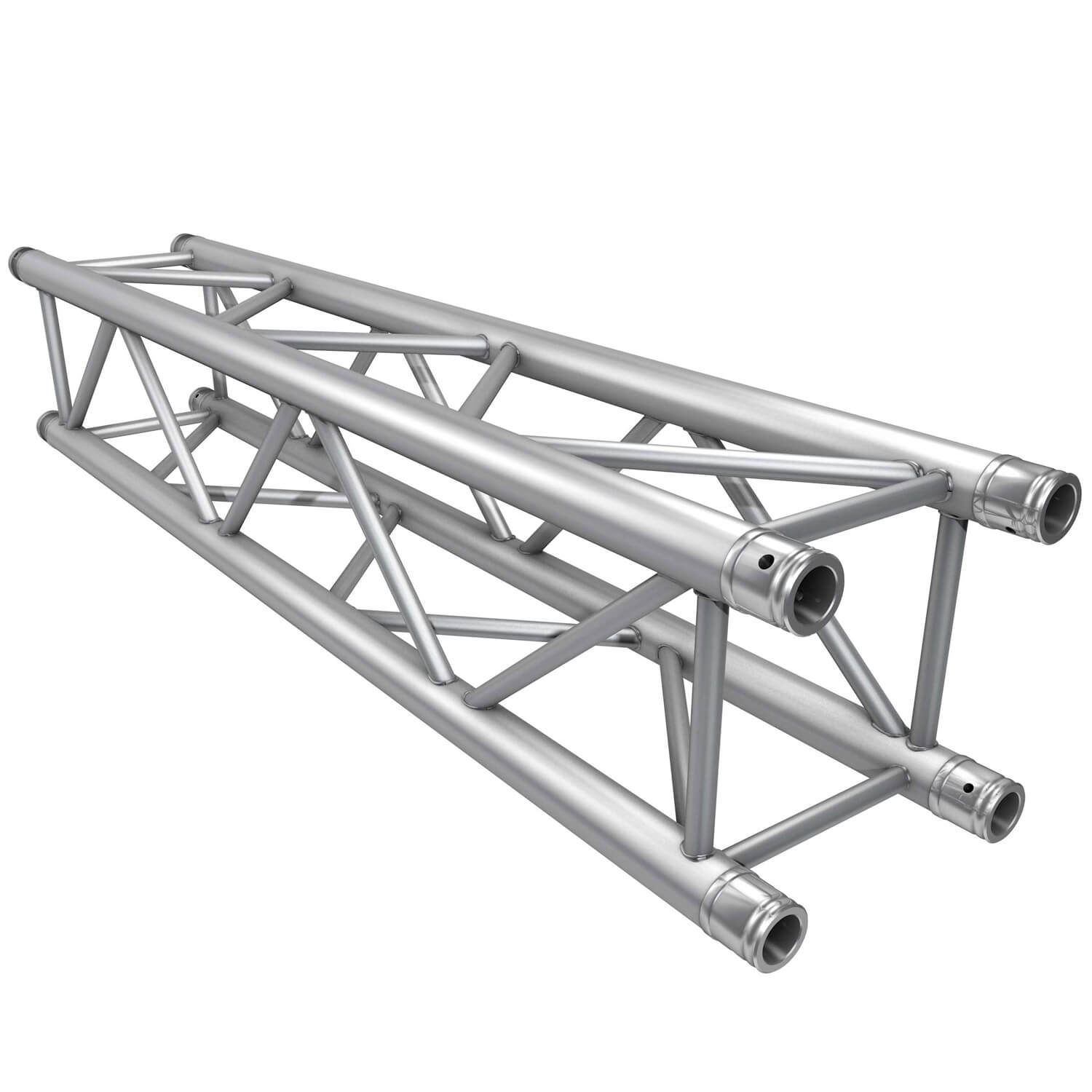 Global Truss F34 - Stage Mobile Ltd | Mobile Stage Hire UK Kent South East